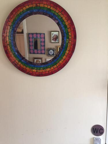 Homestay Norwich picture 1 of 48