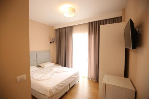 Фото отеля Hotel Edart