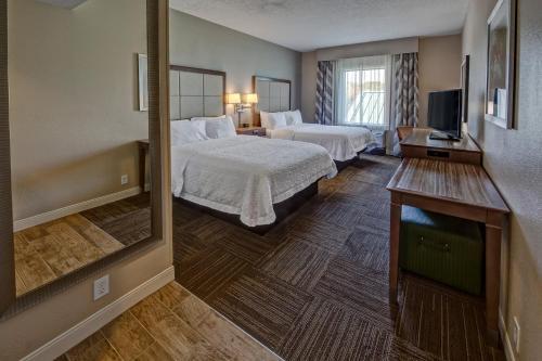 Hampton Inn Winter Haven - Winter Haven, FL FL 33880