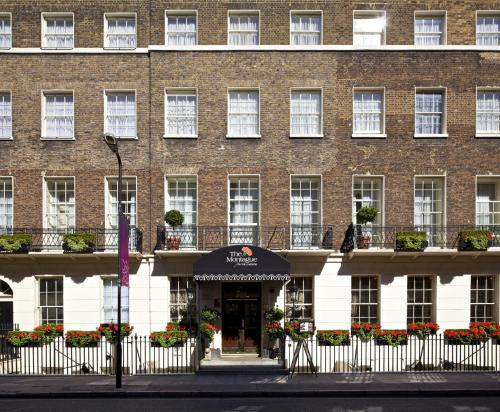 The Montague On The Gardens - image 5