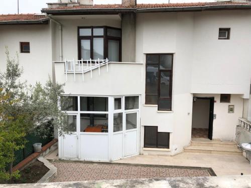 Trabzon Murat House tek gece fiyat