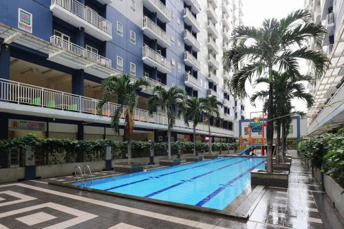 . Rosani Apartment