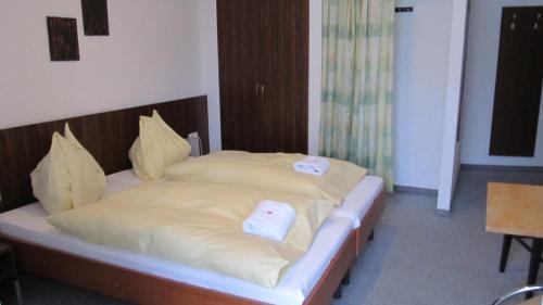 Фото отеля Park Hotel Gastein