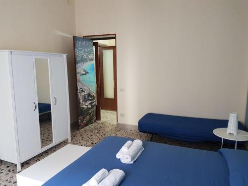 Foto - Arco di Trionfo Palermo Bed & Breakfast