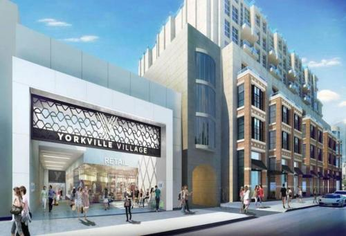 2 Smart TV's | Fast Wifi | W/D | ❤️ of Yorkville Photo 17