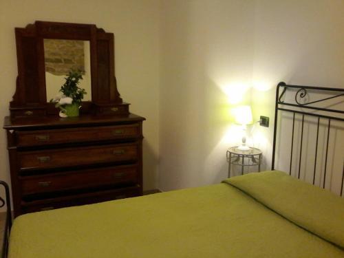 "Residenza Anastasia appartamento ""Alloro"" - Accommodation - Ceva"