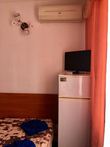 Svetlana Mini hotel