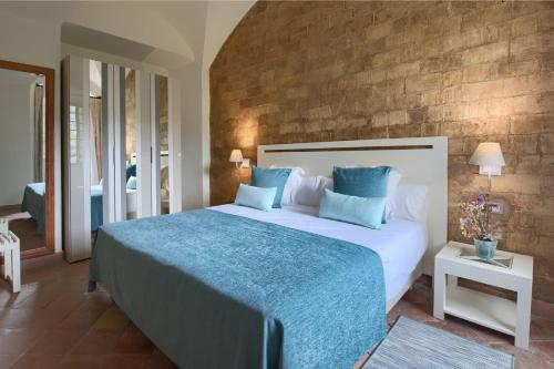 Habitación Doble Deluxe - 1 o 2 camas - Uso individual Hotel Convent 2