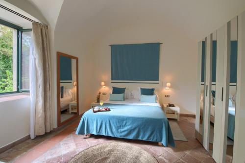 Habitación Doble Deluxe - 1 o 2 camas - Uso individual Hotel Convent 4