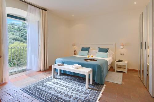 Habitación Doble Deluxe - 1 o 2 camas - Uso individual Hotel Convent 11