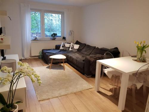 Accommodation in Morbach Ot Morscheid