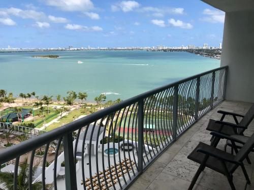 Love Pop Miami Apartment Rentals