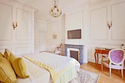 42 Rue Rodrigues-Pereire, 33000 Bordeaux, France.
