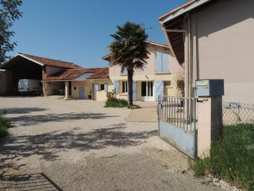 La Maison de l'Ormeau - Location saisonnière - Montauban