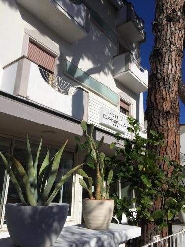 HotelHotel Daniela