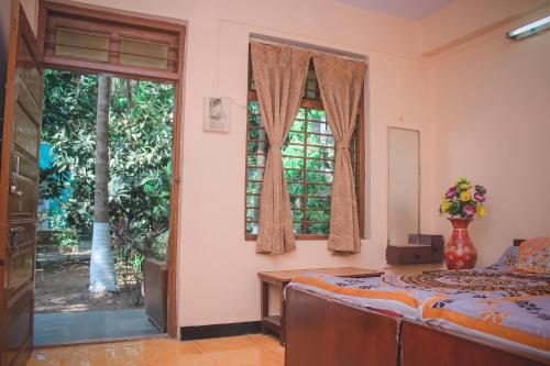 . Prabhukrupa Tourist Farm