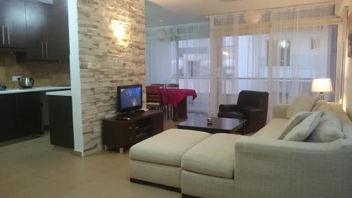 Aetius Apartments - Photo 1 of 44