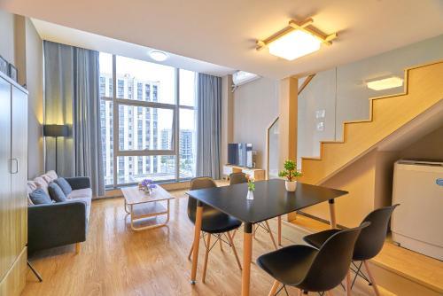 . Plesant Daily Rental Apartment