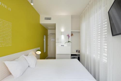 Hotel Les Voiles Hôtel