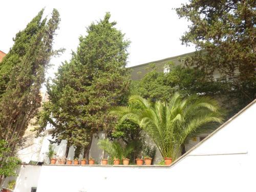 Casa Vilaró Park Guell photo 87