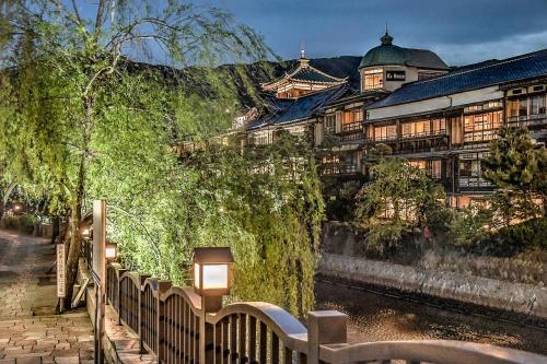 K\'s House Ito Onsen - Historical Ryokan Hostel
