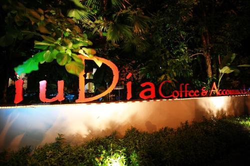 iuDia Hotel photo 5