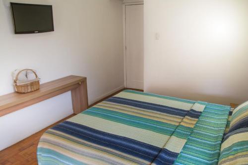 Foto - Olah Hostel - Vila Mariana