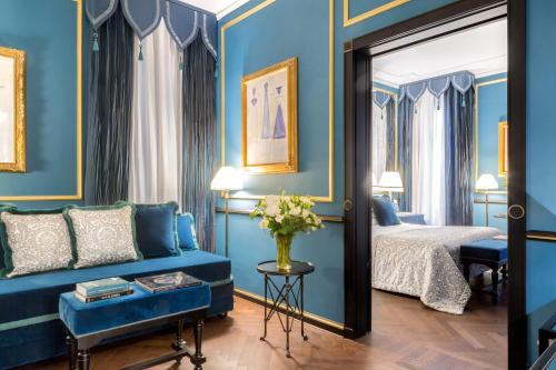 Starhotels Splendid Venice - 25 of 61