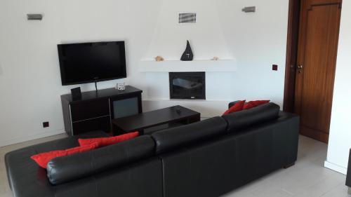 Photos de salle de Alvor's Villa & Terrace
