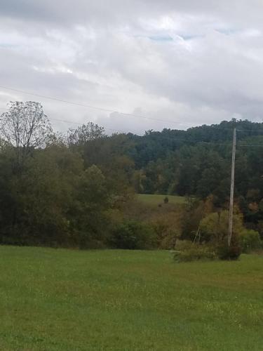 Creek Haven - Sevierville, TN 37876