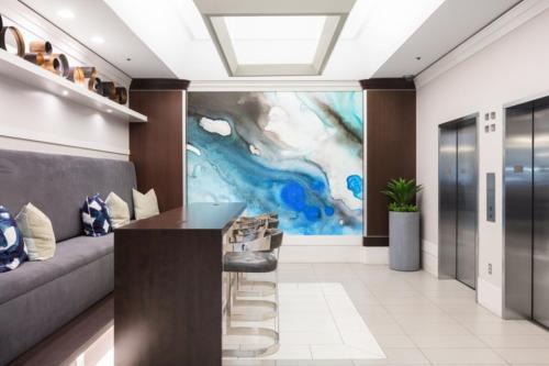 Global Luxury Suites at Howard Street photo 26