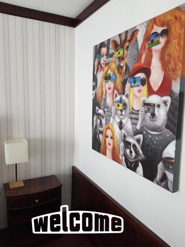 Hotel Exquisit photo 34