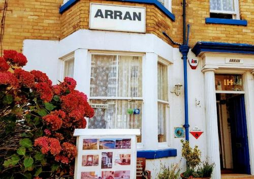 Arran, Scarborough - Photo 3 of 21