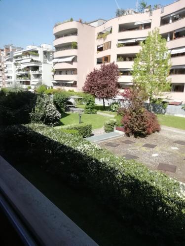 Camere Bolzano Da Glauco