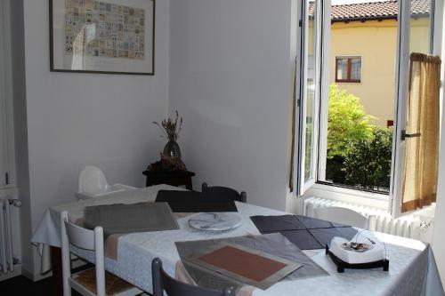 B&B Ildesco - Accommodation - Bergamo