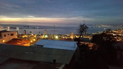 HotelHostal Sargento Del Mar