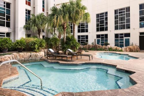 Hyatt Regency Orlando photo 49