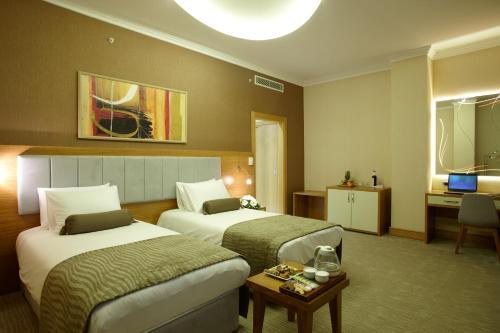 Manisa dovsOtel Boutique-Butik Hotel fiyat