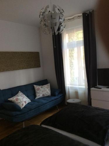 Ana Apartment - image 5