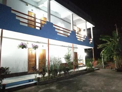 Chaya Home Chaya Home