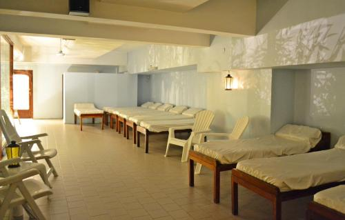 Castelar Hotel & SPA photo 6
