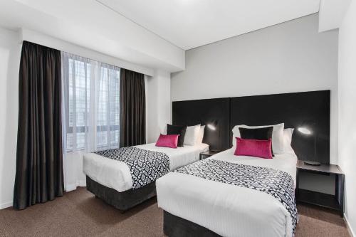 31 City Road, Southbank VIC 3006, Australia.