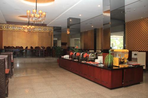 GGi Hotel photo 2
