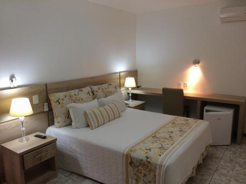 . Schenkel Hotel