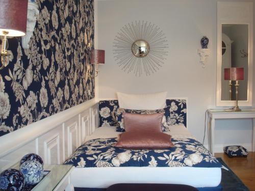 Hotel Sir & Lady Astor photo 56