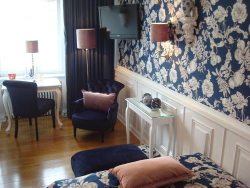 Hotel Sir & Lady Astor photo 24