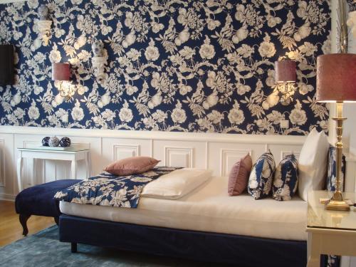 Hotel Sir & Lady Astor photo 57