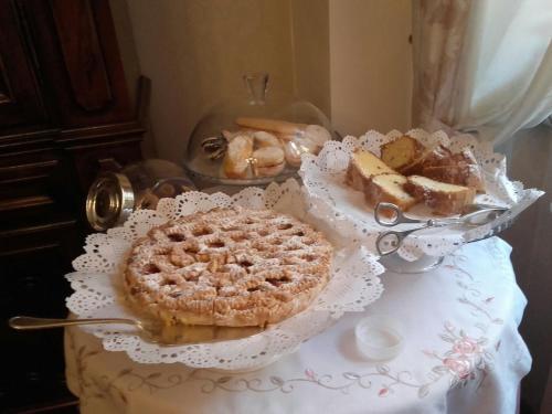 Bed&Breakfast Chiara bild5
