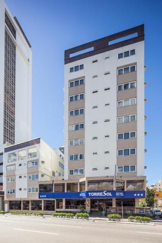. Hotel Torre Sol