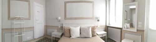 - Home Sweet Langhe - Room 51 - Apartment - Alba